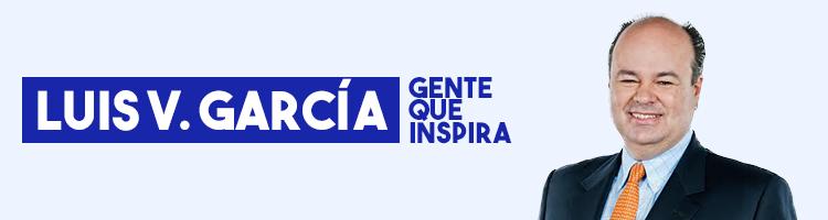GQI-LuisVGarcia