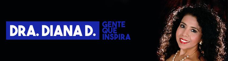 GQI-DraDianaD