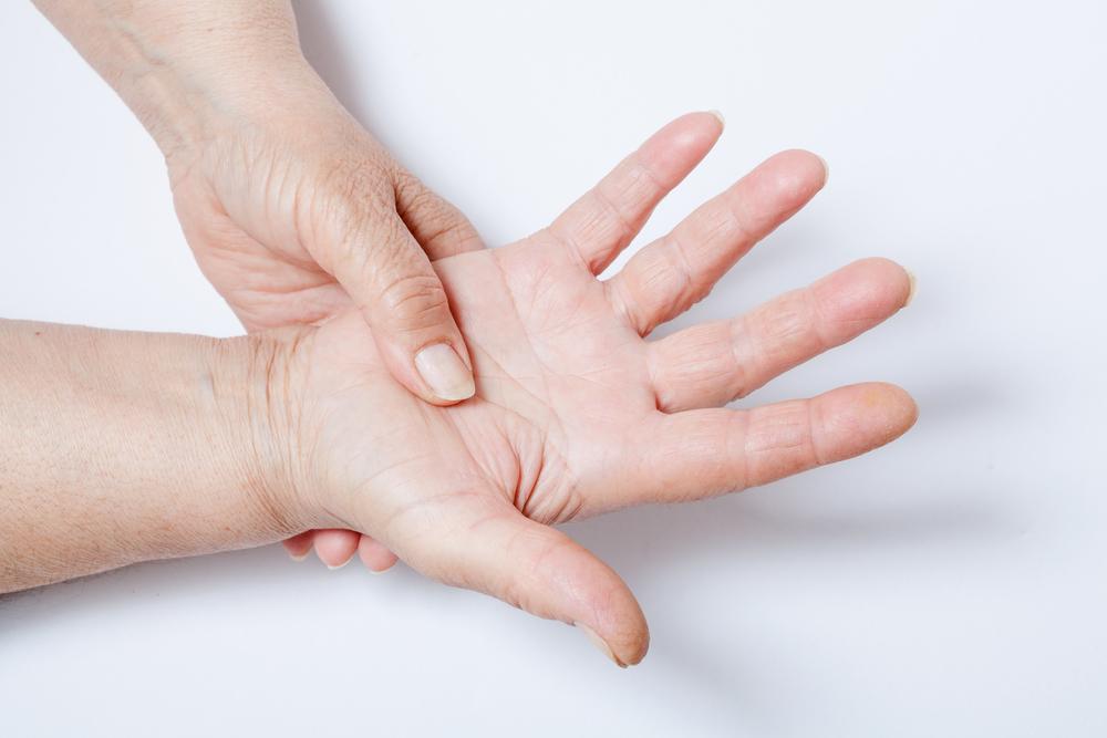 Fibromialgia, síntomas y posibles tratamientos - Ismael Cala