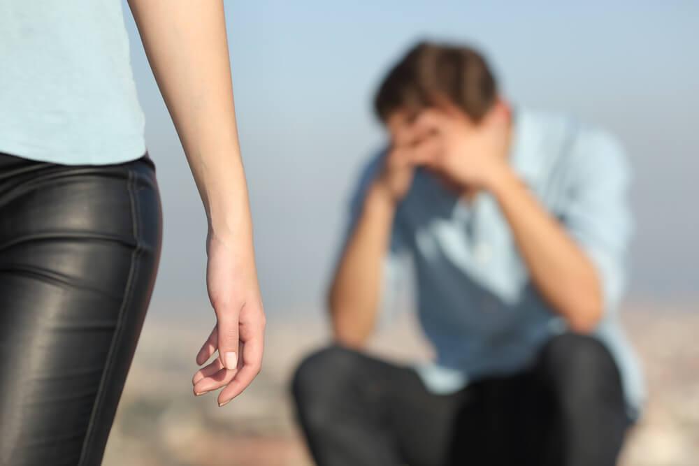 Cinco-signos-que-revelan-el-final-de-tu-relación-031017-Doctora-Amor