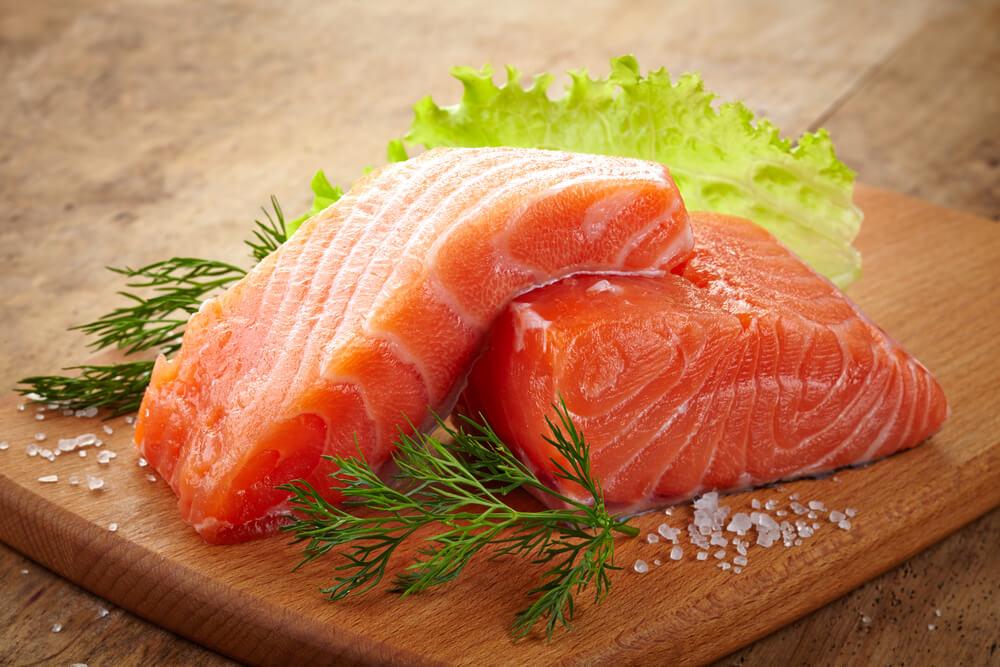 Vitamina D en tus platos - Ismael Cala