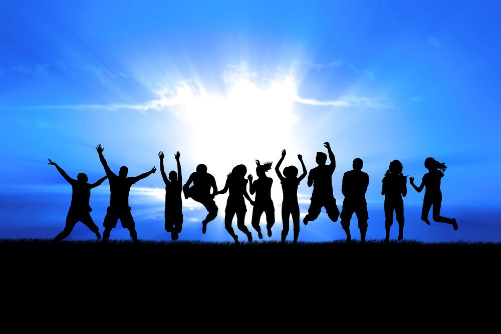 Una condición indispensable para ser feliz - Ismael Cala