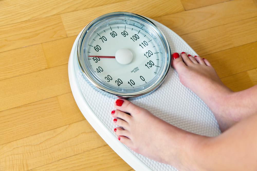 Bajar de peso en 5 dias ingrid macher ejercicios