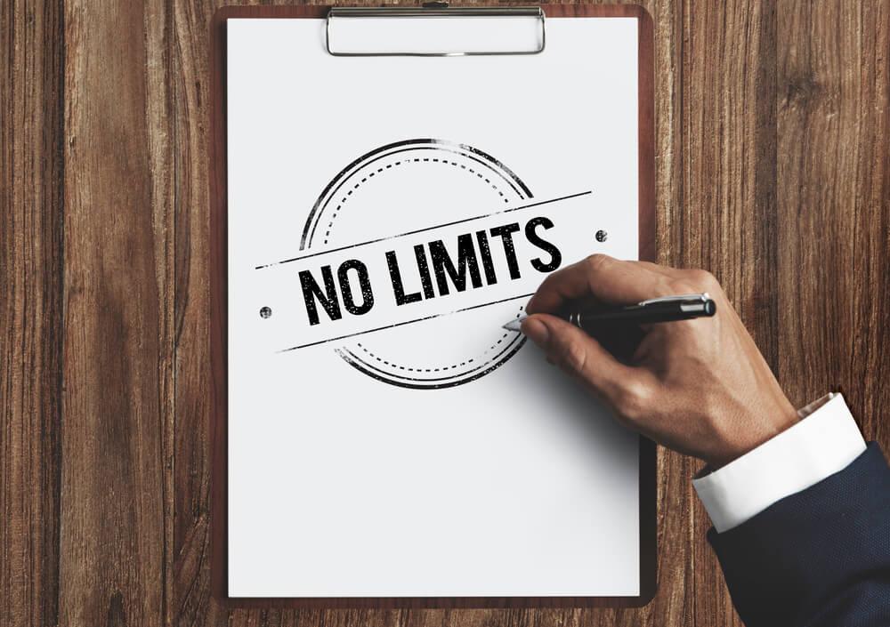 Frena las creencias limitantes - Ismael Cala