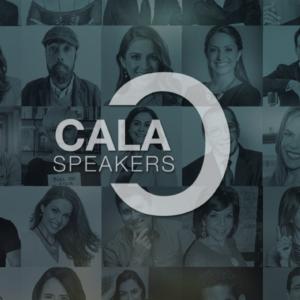 calaspeakers